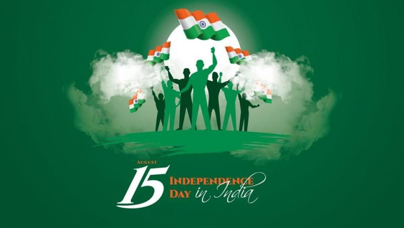 Independence Day 2019: Time to Rejoice the Freedom and Sovereignty of India